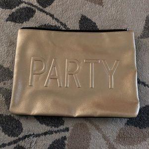 Excellent condition hand bag